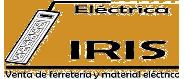 Eléctrica Iris