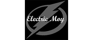 Eléctrica Moy