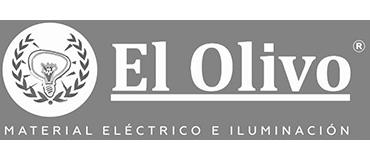 Eléctrica El Olivo