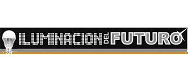 iluminación del futuro